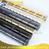 The Stirring Bar for Printing Machine