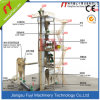 Hot Sale Organic Fertilizer Granulator with CE