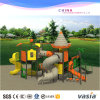 High Quality Outdoor Playground (VS2-160414-33A)