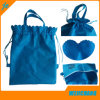 Back to School Use Non Woven Material Sling Bag