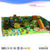 Naughty Castle Indoor Playground for Children