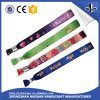 Fashion Wristband with Fashion Jewelry for Events