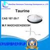 Taurine CAS 107-35-7