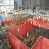 2014 Hot Sale Rolling Mill Manufacturers
