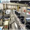 High Speed PVC Free Foam Board Extrusion Line