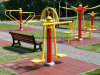 Hot Sale Outdoor Sports Entertain Equipment