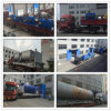 Potassium sulfate Complete sets of equipment