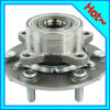Wheel Hub Bearing Mr992374 for Mitsubishi