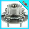 Wheel Hub Bearing Mr992374 for Mitsubishi