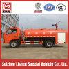 Fire Fighting Truck Small Water Tanker Truck
