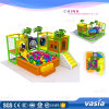 Hot Selling Commercial Indoor Playground by Vasia
