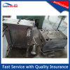 OEM Plastic Injection Mould Manufacturer
