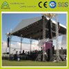 Aluminum Lighting Music Concert Event Speaker Truss