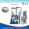 Automatic PE/LDPE/LLDPE/PVC/Pet Plastic Pulverizer/Pulverizer Mill/PVC Powder Milling