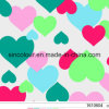 Sweet Heart 80%Nylon 20%Spandex Printing Fabric for Swimwear