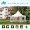 4X4/5X5m Portable Mini Tent Air Conditioner for Sale