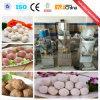 Modern Design Attractive Price Meatball Forming Machine Sale