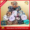 100 Polyester Microfiber Fleece Baby Blanket