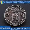 Cheap Enamel Pins, Bulk Custom Bronze Badges Pins