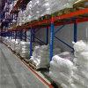 Vna Heavy Duty Steel Racks for Warehouse