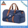 Men Fashion Polyester Duffle Travel Carry Bag