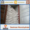 Best Selling Pure Dextrose Monohydrate Food Grade