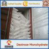 Best Selling Pure Dextrose Monohydrate Food Grade