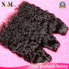 No Mixing and Damage 100% Water Wave Virgin Hair Weave Bundles