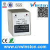 Floatless Level Switch Relay with CE (PM61F-GR)
