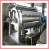 Drum Scraper Dryer for Drying Medicine Paste/ Slurry