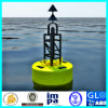 Marine Mooring Berthing Steel Buoy