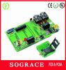 DIP and SMT PCBA PCB Assembly Manufacturer