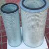 Bus Air Filters, Bus Filters, Bus Air Filter, Bus Filter