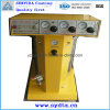 Automatice Spraying Machine (Electrostatic Spray Painting)