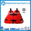 Lifesaving Foam Survival Life Jacket