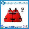 Lifesaving Foam Survival Life Jacket