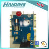 800mm Vertical Double Head Taping Machine