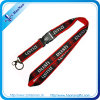 Idea Product 2016 Promotion Polyester Lanyard Lanyards Strap