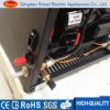 40L Compact Home Appliance LPG Gas Refrigerator