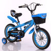 China Wholesale Children Sports Bicycle Boy Bike18 16 14 12inch