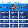 Kastar Strong Adhesion Super Glue Cyanoacrylate Adhesive Instant Glue
