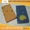 Water Transfer Phone Case Rapid Prototype