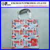 High Quality Customized Cotton Tote Bag (EP-B9099)