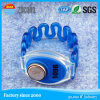 Wholesale RFID Wrist Strap for Hotel Access Control