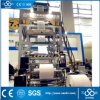 2017 High Speed ABA Film Blowing Machine (CE)