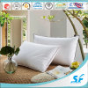 High Grade Five Star Hotel Microfiber Filling Wholesale Pillow Suppliers
