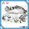 OEM Factory Made Aluminum Die Casting Machinery and Industrial Parts (SY0293)