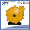 High Chrome Alloy Cast Iron Mining Solid Pump (HH)