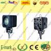 10W LED Work Light, 850lm LED Work Light, 6000k LED Work Light for Trucks