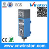 G70 Photoelectric Switch Through-Beam Type Diffuse Type Retroreflective Type
